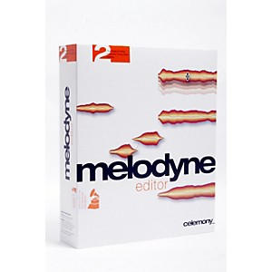 Celemony-Melodyne-Editor-2-Audio-Editing-Software-Standard