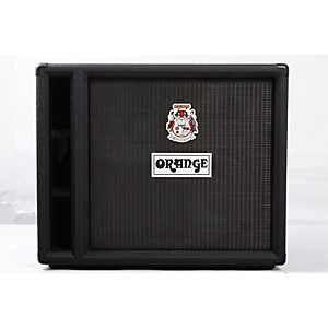 Orange-Amplifiers-OBC210-2x10-600W-Bass-Speaker-Cabinet-Black