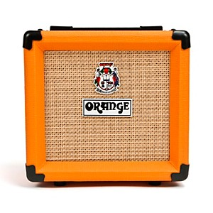 Orange-Amplifiers-PPC-Series-PPC108-1x8-20W-Closed-Back-Guitar-Speaker-Cabinet-Standard