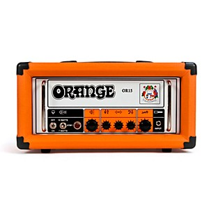 Orange-Amplifiers-OR-Series-OR15H-15W-Compact-Tube-Guitar-Amp-Head-Standard
