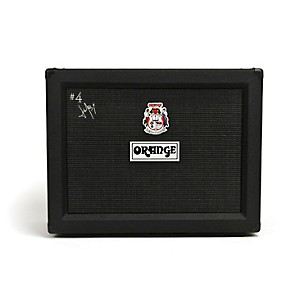 Orange-Amplifiers-PPC-Series-PPC212-Jim-Root--4-Signature-2x12-120W-Closed-Back-Guitar-Speaker-Cabinet-Standard
