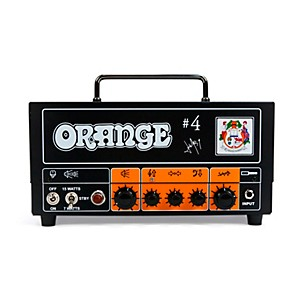 Orange-Amplifiers-Tiny-Terror-TT15JR-Jim-Root--4-Signature-15W-Tube-Guitar-Amp-Head-Standard