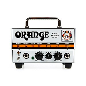 Orange-Amplifiers-Micro-Terror-MT20-20W-Hybrid-Guitar-Amp-Head-Standard