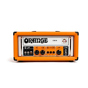 Orange-Amplifiers-OR50-Tube-Guitar-Amp-Head-Black