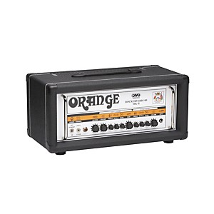 Orange-Amplifiers-Rockerverb-RK100H-MKII-100W-DIVO-Fitted-Tube-Guitar-Amp-Head-Black