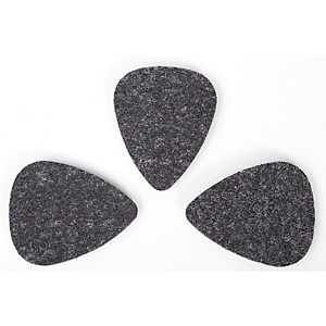 Mick-s-Picks-Composite-Felt-Pick-3-Pack-2-5mm