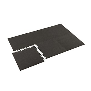 American-Recorder-Technologies-Drumsetter-Interlocking-Drum-Rug-Standard