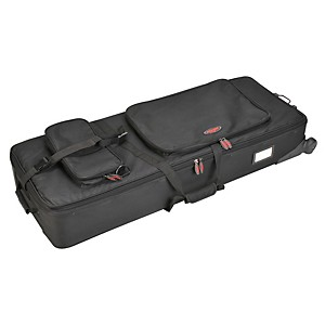 SKB-Soft-Case-for-61-Note-Keyboard-Standard