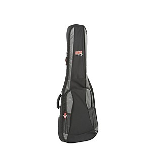 Gator-3G-Electric-Guitar-Gig-Bag-Standard