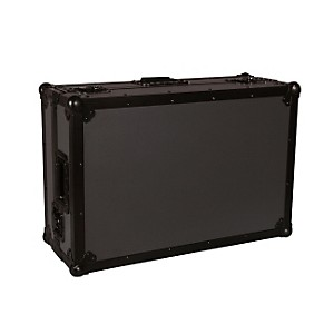 Gator-Tour-Style-Ergo-Case-with-Double-Arm-Standard