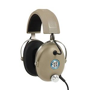 Koss-PRO4AA-Noise-Isolating-Professional-Studio-Headphones-Tan