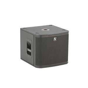 Electro-Voice-ZXA1-Sub-12--Powered-Subwoofer-Standard