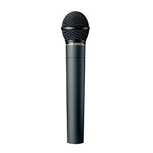 Audio-Technica-ATW-T702-700-Series-Handheld-Microphone-Transmitter-542-125-561-250-MHz--TV-26-29-