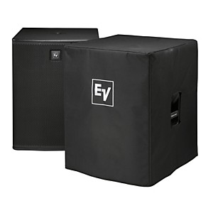 Electro-Voice-Cover-for-ELX118-Speaker-Standard