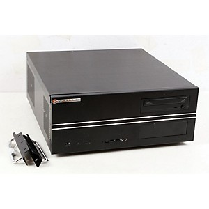PC-AUDIO-LABS-Rok-Box-MC-64-Desktop-4U-Rackmount-PC-888365041636
