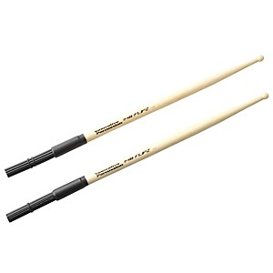 Innovative-Percussion-Flipz-Hybrid-Bundle-Stick-Wood-Tip
