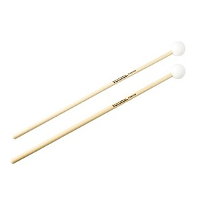 Innovative-Percussion-General-Timpani-Mallets-Medium-Soft--General