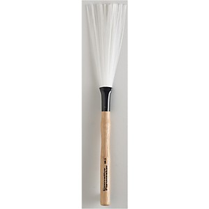 Innovative-Percussion-Nylon-Brushes-Medium