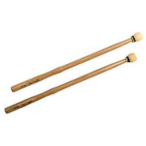 Innovative-Percussion-James-Campbell-Multi-Stick-Soft