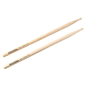 Innovative-Percussion-Christopher-Lamb-Model--1-Concert-Drumstick-Laminated-Birch-Bulleted-Barrel-shaped-Bead