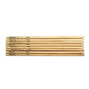 Innovative-Percussion-Lalo-Davila-Hickory-Timbale-Stick--4-Pack--Large
