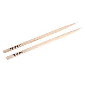 Innovative-Percussion-Combo-Model-5A-Drumstick-Nylon-Tip