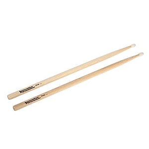 Innovative-Percussion-Combo-Model-3A-Drumstick-Nylon-Tip