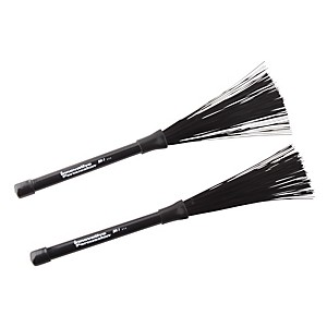 Innovative-Percussion-Nylon-Retractable-Brushes-Light