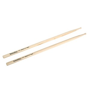Innovative-Percussion-Combo-Model-Smooth-Ride-Drumstick-Wood-Tip
