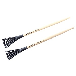 Innovative-Percussion-Sweepz-Hybrid-Brush-Stick-Standard