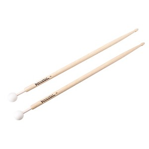 Innovative-Percussion-IP-5A---Xylophone---Bell-Combo-White-Hickory-Nylon-Ball