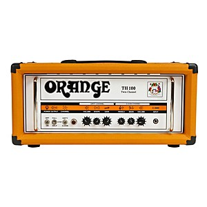 Orange-Amplifiers-TH100-Tube-Guitar-Amp-Head-Standard