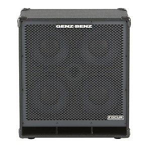Genz-Benz-Focus-Series-FCS-410T-4x10-Bass-Speaker-Cabinet-Standard
