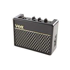 Vox-Rhythm-Vox-Desktop-Amplifier-for-Bass-Black