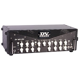 DV-Mark-DV-403-CPC-3-Channel-Tube-Guitar-Amp-Head-Standard