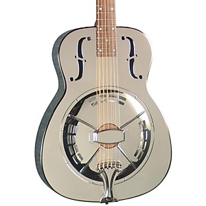 Regal-RC-4-Metal-Body-Duolian-Resonator-Guitar-Antique-nickel-plated