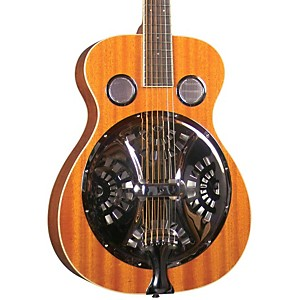 Regal-RD-30M-Round-Neck-Resonator-Guitar-Mahogany-top