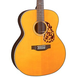 Blueridge-Historic-Series-BR-160-12-12-String-Jumbo-Acoustic-Guitar-Standard
