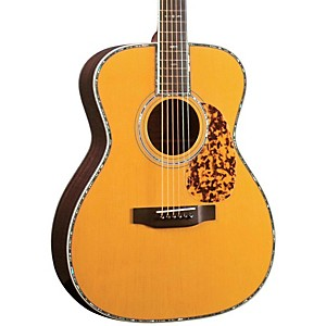 Blueridge-Historic-Series-BR-183-000-Acoustic-Guitar-Standard