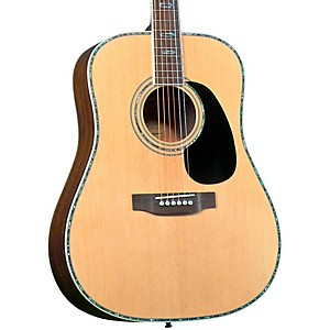 Blueridge-Contemporary-Series-BR-70-Dreadnought-Acoustic-Guitar-Standard