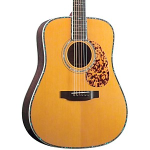 Blueridge-Historic-Series-BR-180-Dreadnought-Acoustic-Guitar-Standard