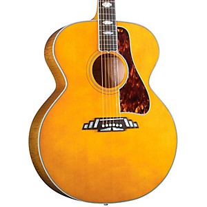 Blueridge-BG-2500-Super-Jumbo-Acoustic-Guitar-Standard