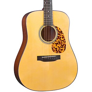Blueridge-Prewar-Series-BR-240A-Dreadnought-Acoustic-Guitar-Standard