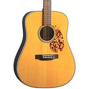 Blueridge-Historic-Series-BR-160-Dreadnought-Acoustic-Guitar-Standard