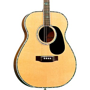 Blueridge-BR-70T-Tenor-Acoustic-Guitar-Standard