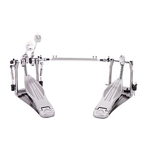 Tama-Lefty-Speed-Cobra-Double-Pedal-Standard
