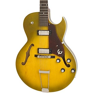 Epiphone-50th-Ann---1962--Sorrento-Outfit-Electric-Guitar-Royal-Olive-Burst