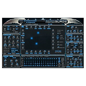 Rob-Papen-Blade-Software-Download-Standard