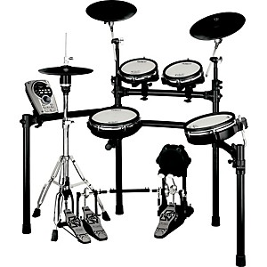Roland-TD-15KV-S-V-Tour-Series-Electronic-V-Drum-Kit-Standard