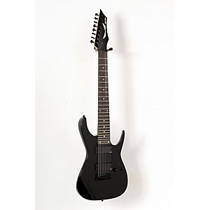 Dean-Rusty-Cooley-8-String-Electric-Guitar-Classic-Black-888365179308